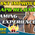 WTFast Improved My APB: Reloaded Gaming Experience