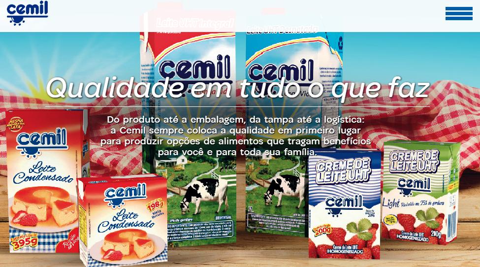 CEMIL-