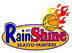 Rain or Shine Elasto Painters Logo