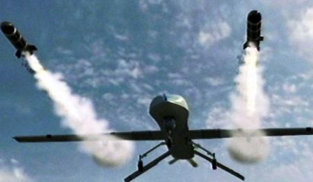 http://4.bp.blogspot.com/-1n9wv6ODWwE/T558WKGr2AI/AAAAAAAABCc/8c0R_SXDlOY/s1600/Drone%2Bstrike%2Bin%2BNWA.jpg