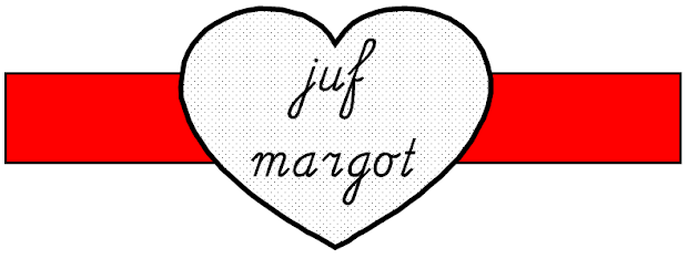 Juf Margot