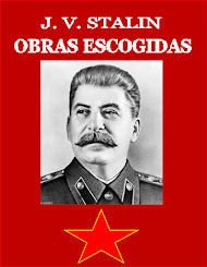 STALIN - OBRAS ESCOGIDAS