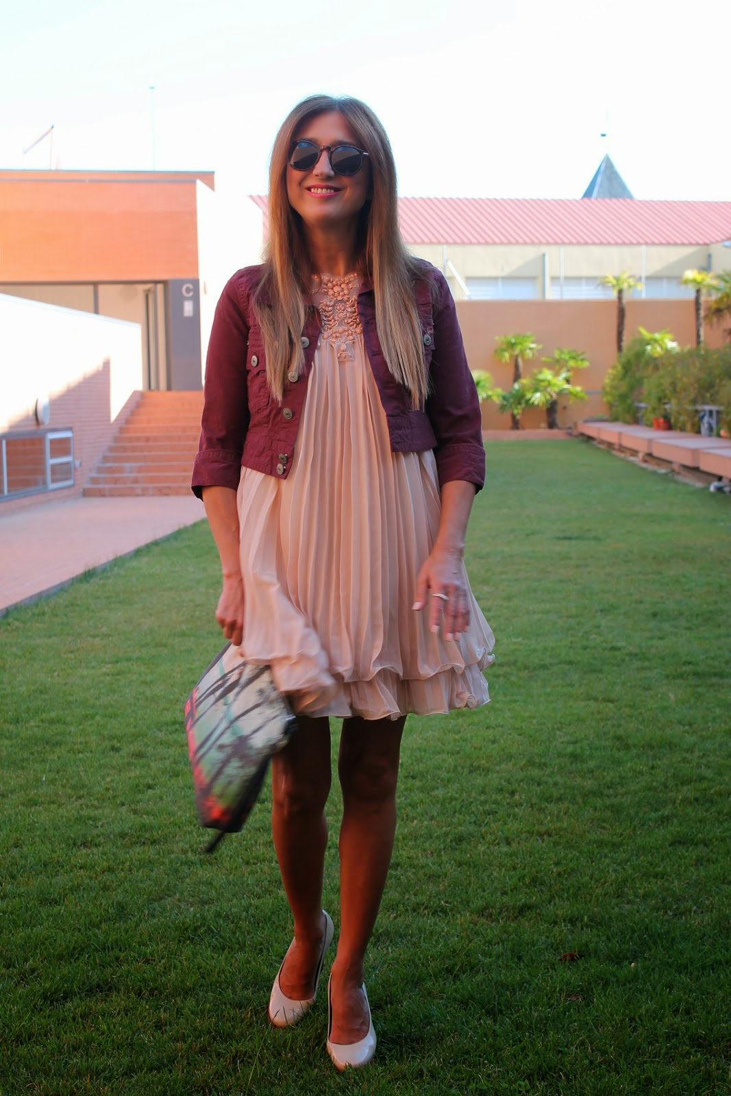 Sheinside, dress, party, look, street style, fashion blogger, outfit, lady, cool, Zubi, Carmen Hummer Style