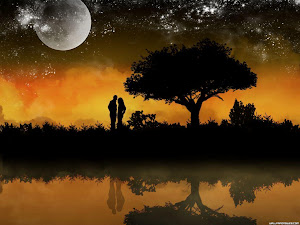 Romantic Love Wallpaper Hd
