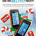 Cherry Mobile Alpha Style Buy 1, Take 1 in December 22, 2014!