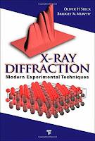 http://www.kingcheapebooks.com/2015/05/x-ray-diffraction-modern-experimental.html