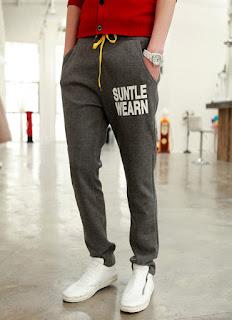 http://store.pakaianfashionpria.com/1522-celana-training-cp181.html