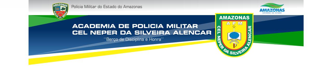 Academia de Polícia Militar Coronel Neper Alencar