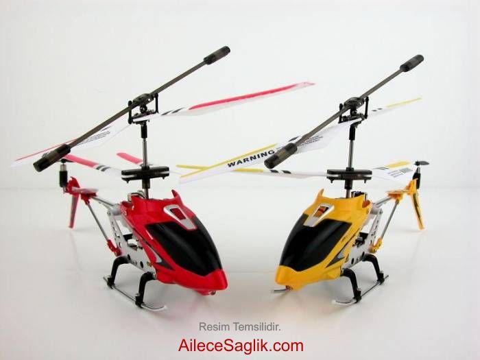 Bim helikopter oyuncak aktüel ürün