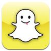 Cara Menghapus/Menghilangkan akun di/dari SnapChat dengan Mudah, simple, dan cepat