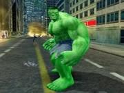 Game quái vật xanh - một game hay tại GameVui.biz