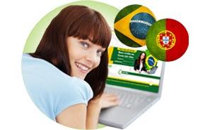 Lecciones de Portugués