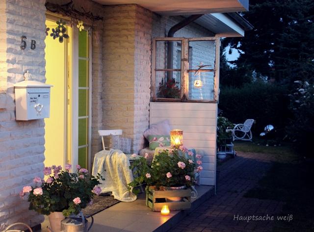 hauptsache wei fr h sp t altweiber sommer herbst. Black Bedroom Furniture Sets. Home Design Ideas