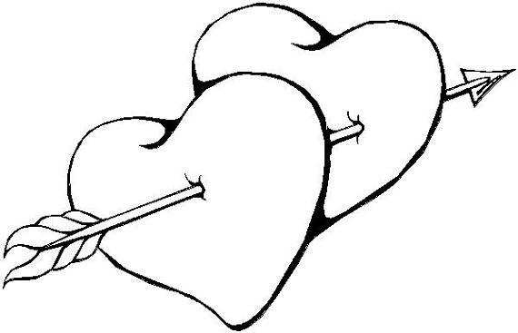 Carta de amor para mi novio - goodigi.com