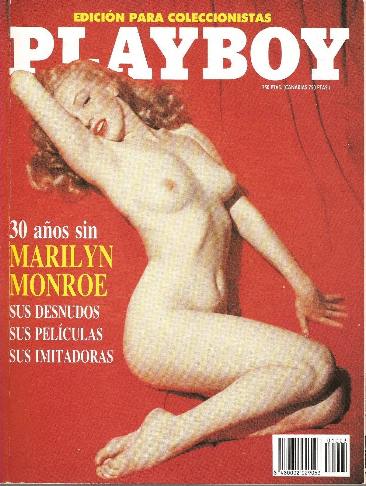 http://4.bp.blogspot.com/-1nMVRd0R6Po/TuJm_vT98XI/AAAAAAAAD-E/460Dhs-4-_I/s1600/marilyn+playboy.jpg