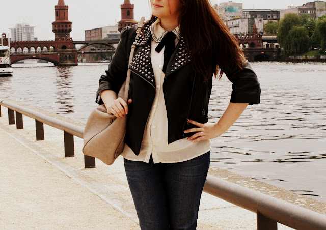 Miss-Selfridge-Studded-jacket-outfit-post-blogger-berlin