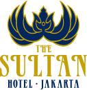 http://jobsinpt.blogspot.com/2011/10/sultan-hotel-jakarta-job-opportunities.html