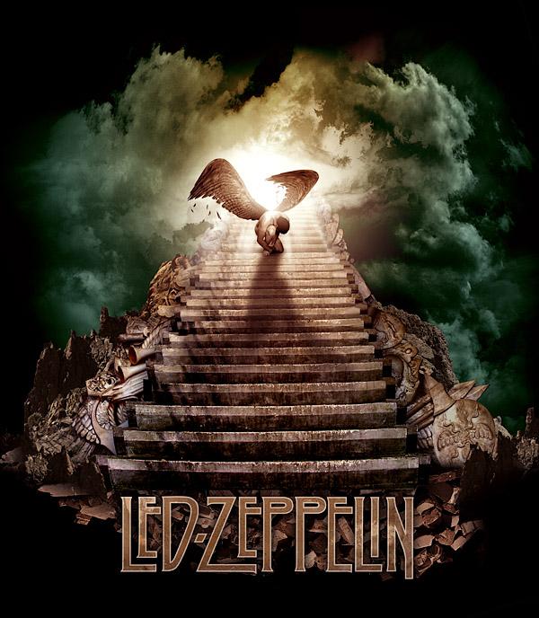 http://4.bp.blogspot.com/-1nRVzEdALa4/T_bw_LDmUtI/AAAAAAAAAac/VbFfKVq7V0A/s1600/Stairway-To-Heaven.jpg