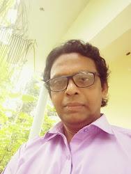 എം കെ ഹരികുമാർ ഓണപ്പതിപ്പ് 2020