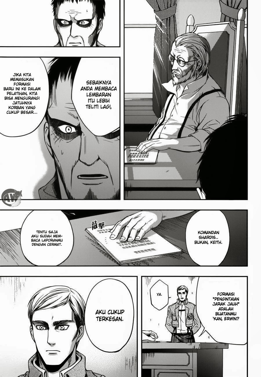 Komik shingeki no kyojin gaiden 002 - chapter 2 3 Indonesia shingeki no kyojin gaiden 002 - chapter 2 Terbaru 4|Baca Manga Komik Indonesia|