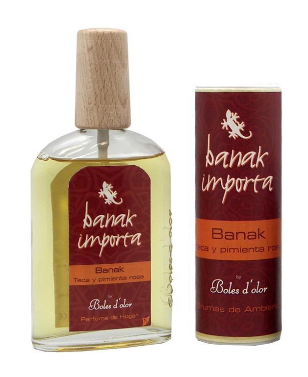 Mistylo by cris aromas para tu hogar - Mejor ambientador hogar ...
