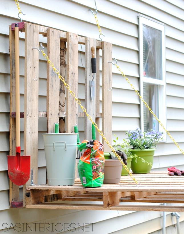 mesa-de-jardim-feita-com-palete