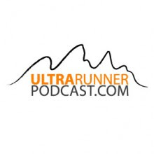 Ultrarunner Podcast Interview