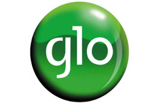 Steps to Get 1GB data On Your Glo Sim For Just #100
