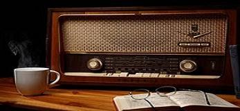 """Ραδιόφωνο """" Αsteria"""" !!"""