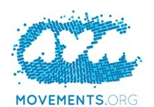Movements.org