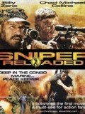 Tay Bn Ta iu Luyn - Sniper Reloaded