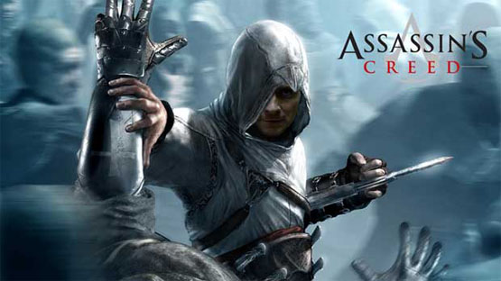 Review Assassin's Creed (2016)