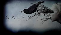 Salem (WGN America)