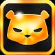 Battle Bears Gold 2015.12.9 Game For Andorid Terbaru 2016