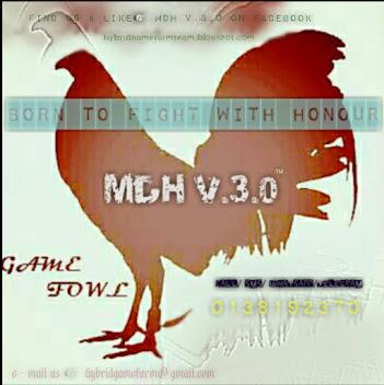 Ubat dan Aksesori (Sila klik gambar dibawah untuk ke bahagian Ubat  dan Aksesori Ayam Sabung)