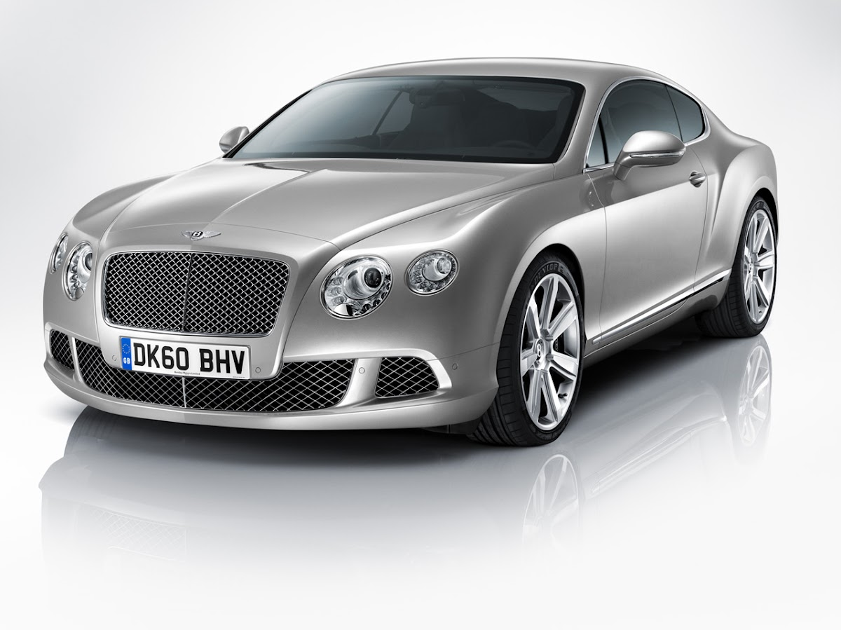 Universo Parallelo 2011_bentley_continental_gt_images_001