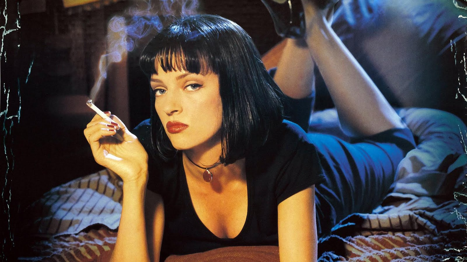 http://4.bp.blogspot.com/-1nhC7hV4iTU/TbbQsyzRQiI/AAAAAAAABPY/JY9JWPPZBqE/s1600/1301235104-uma-thurman-in-pulp-fiction-wallpaper-1920x1080.jpg