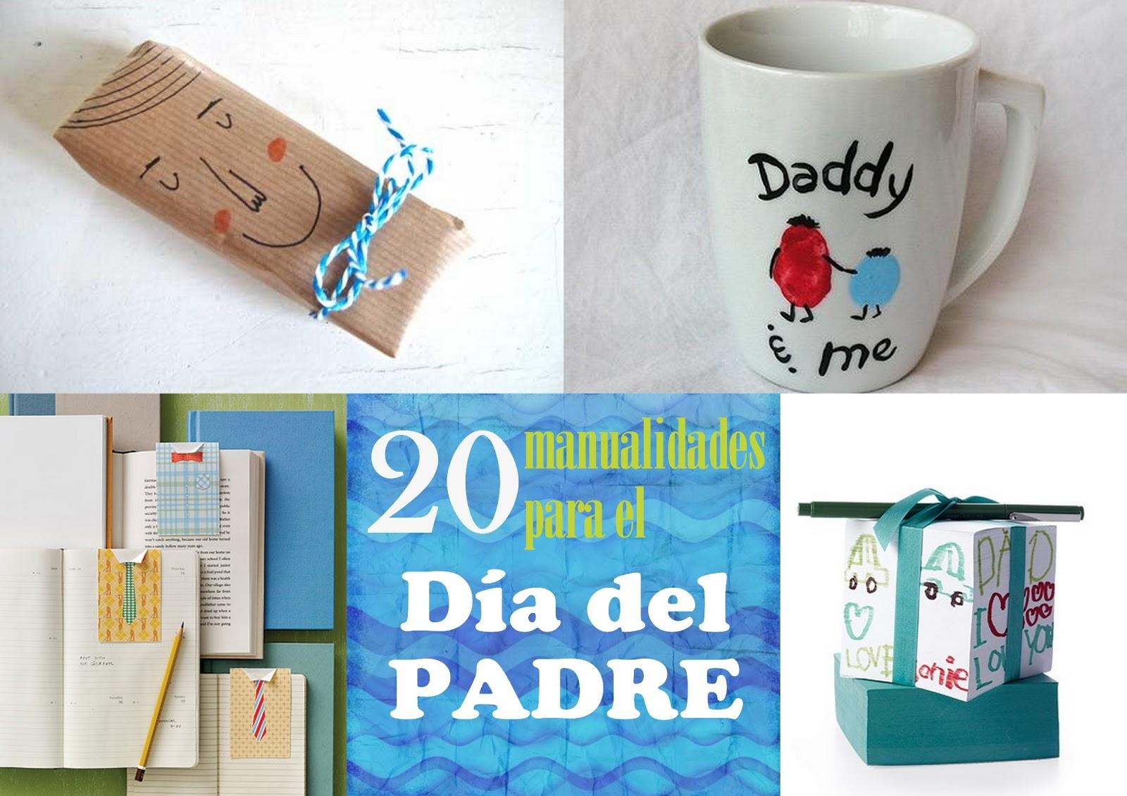 Lluvia de ideas marzo 2013 - Ideas para manualidades ...