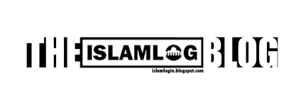ISLAMLOGin