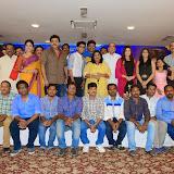 drushyam movie sucess gallery ibo (8)