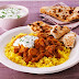 Authentic Indian Chicken recipes