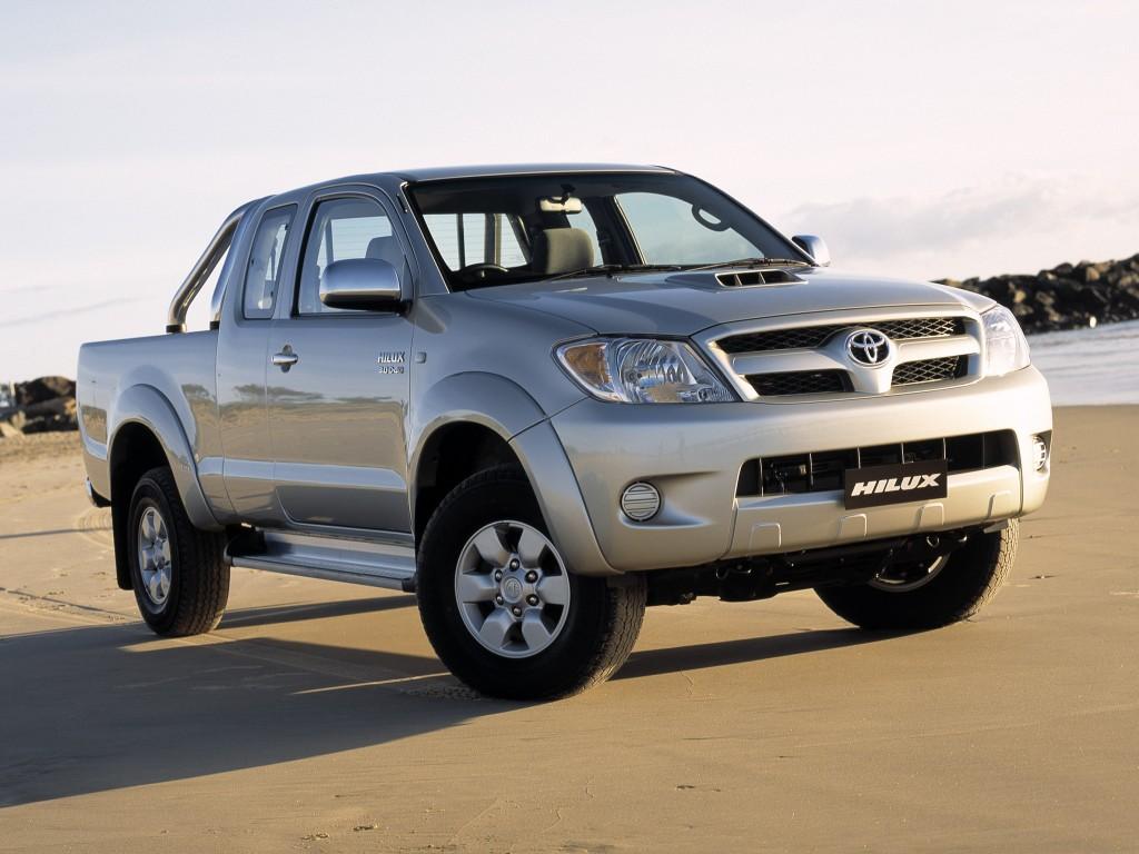 Toyota+Hilux-tunado+(4).jpg