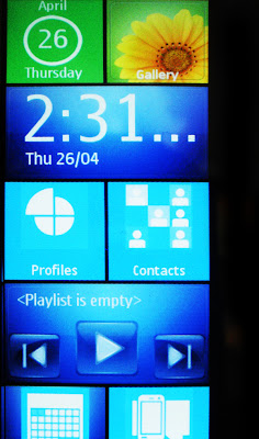 windows phone 7 nokia theme