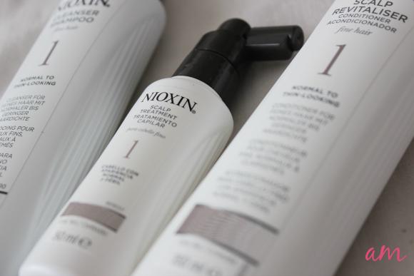 tratamiento-nioxin