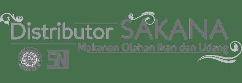 Distributor Sakana