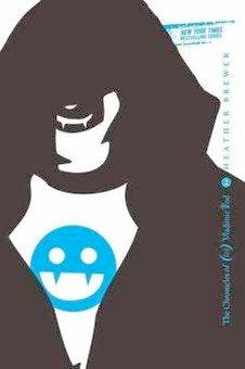 bookcover of Ninth Grade Slays  (The Chronicles of Vladimir Tod, #2) by Heather Brewer
