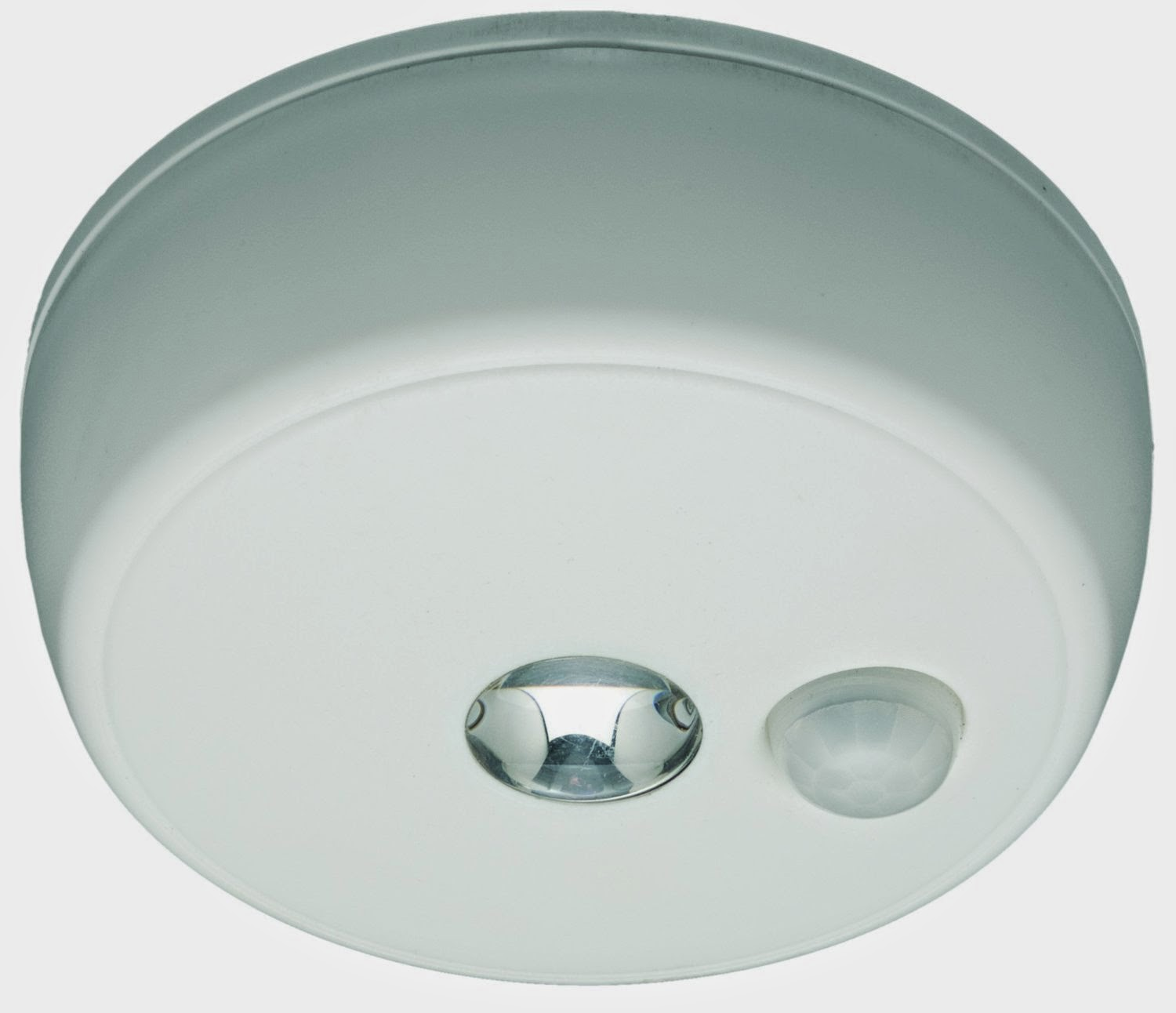 Led Light Fixture Cover: Covers Ceiling Light Fixture