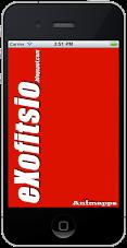Κατέβασε το eXofitsio App!