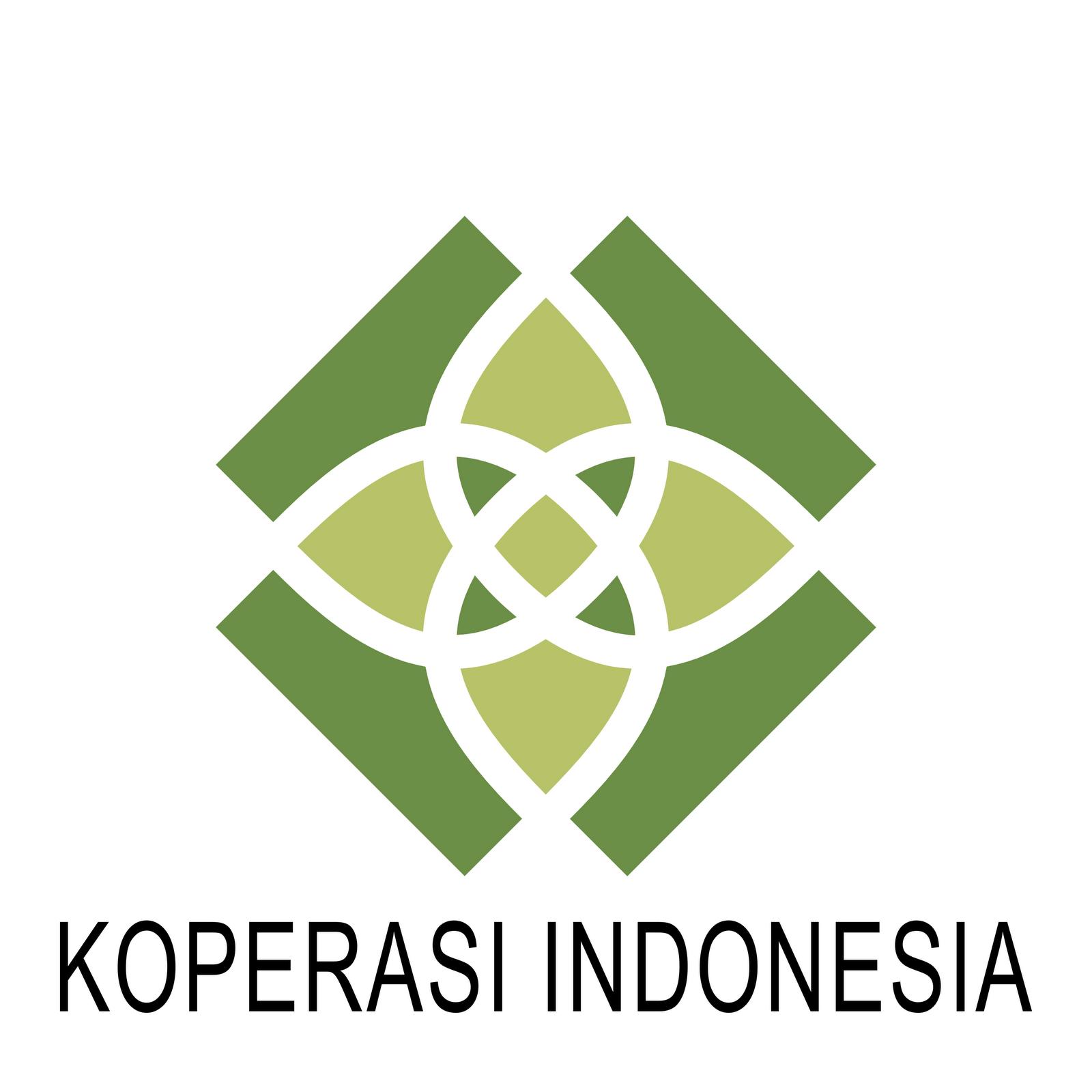 logo depag logo karang taruna logo dpu