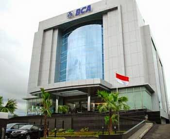 Lowongan Kerja Bank BCA 2014,Kerja Bank BCA 2014,